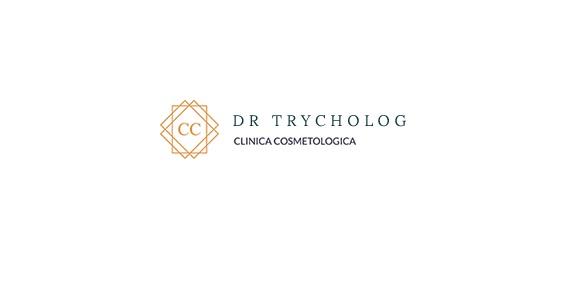Terapia u trychologa